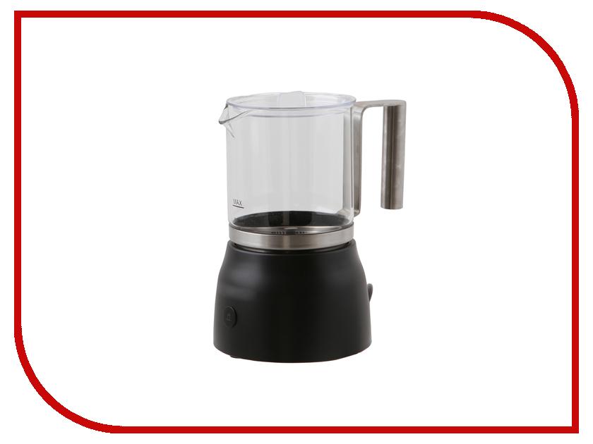 Вспениватель молока Kitfort КТ-712 фритюрница kitfort кт 2009 gray metallic