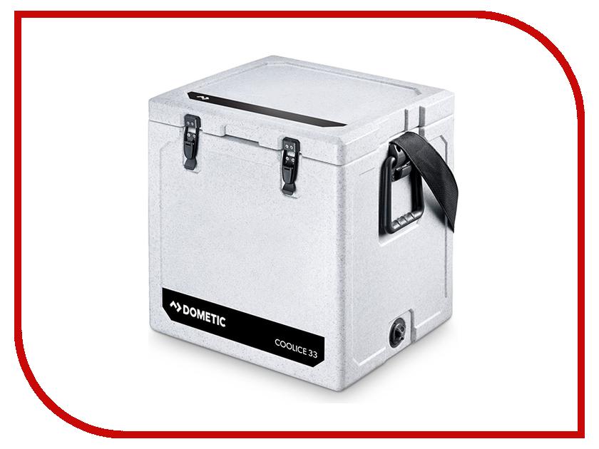 Термоконтейнер Dometic WCI-33 термоконтейнер waeco wci 13