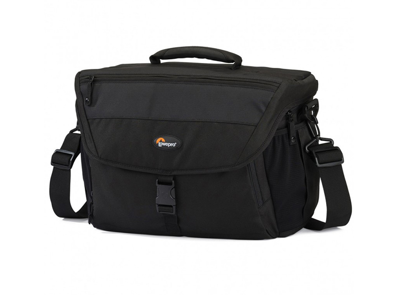 LowePro Nova 200 AW II Black LP37142-PWW цена 2017