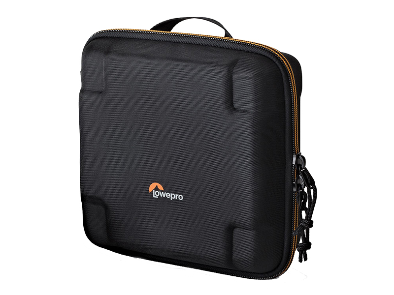 Аксессуар LowePro Dashpoint AVC 80 II Black LP36983-0WW