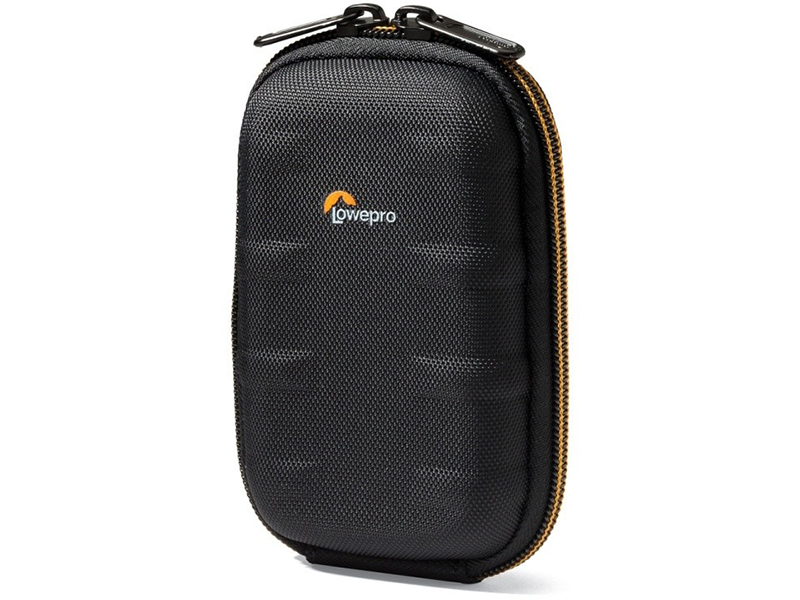 Чехол LowePro Santiago 20 II Black LP36856-0WW