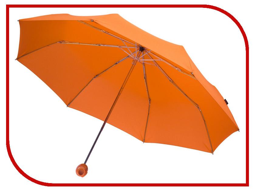 Зонт Knirps Floyd Orange зонт knirps floyd orange