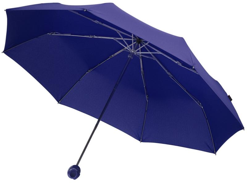 Зонт Knirps Floyd Blue