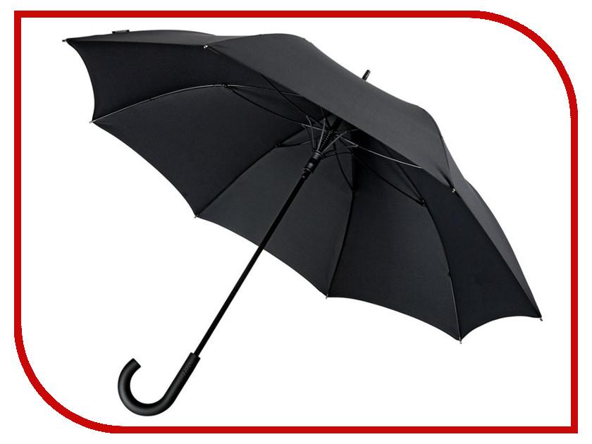 Зонт Bugatti Sport Black bugatti eva black