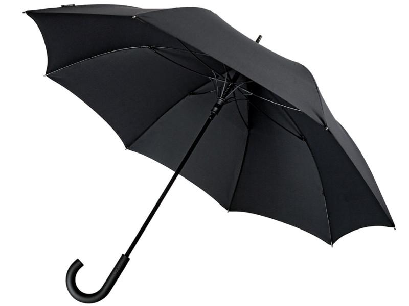 Зонт Bugatti Sport Black