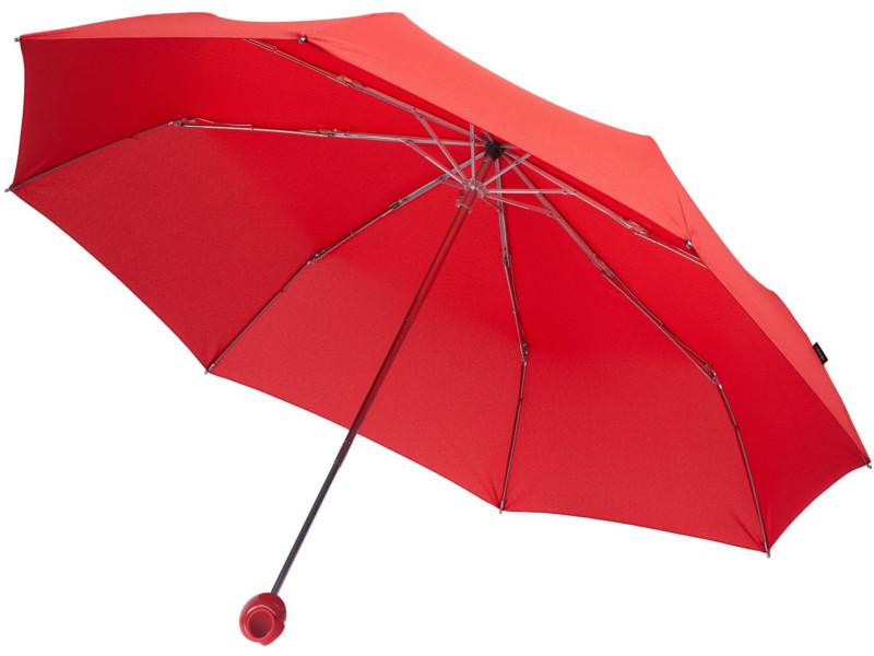 Зонт Knirps Floyd Red