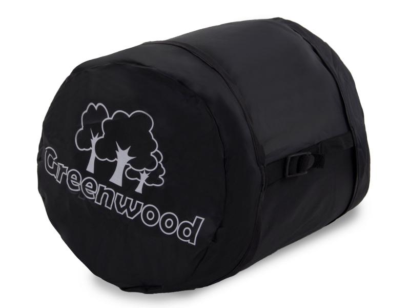 Greenwood FS-B01