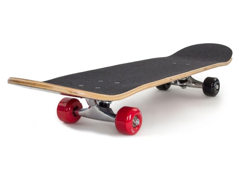 все цены на Скейт Larsen Park 1 онлайн