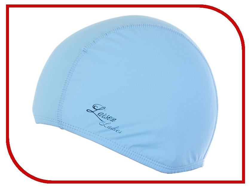 цены Шапочка Larsen 3059 Ladies Blue