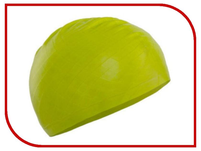 Шапочка Larsen 3220D Yellow