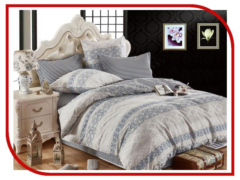 Постельное белье Cleo 31/402-SK Комплект Евро Сатин Печатный sitemap 402 xml