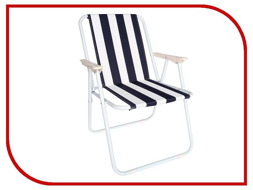 Стул Onlitop Sorrento D 130870 стул onlitop складной blue 134201