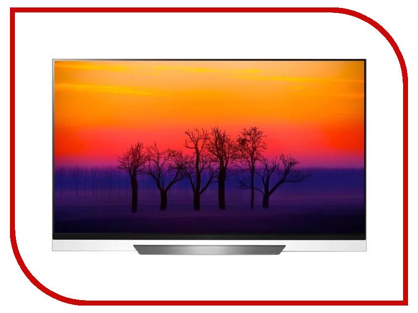 цена на Телевизор LGOLED55E8PLA