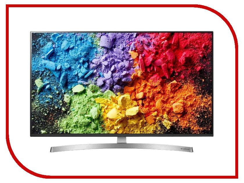 цена на Телевизор LG 65SK8500