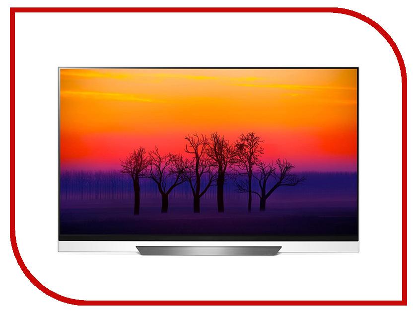 Телевизор LG OLED65E8 oled телевизор lg oled65b6v