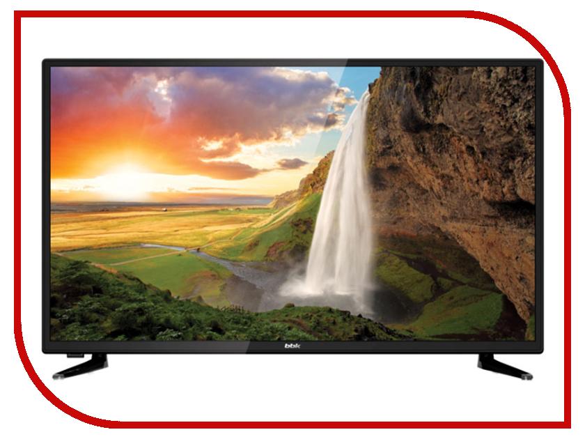 Телевизор BBK 32LEM-1048/TS2C led телевизор bbk 32 lem 1037 ts2c белый