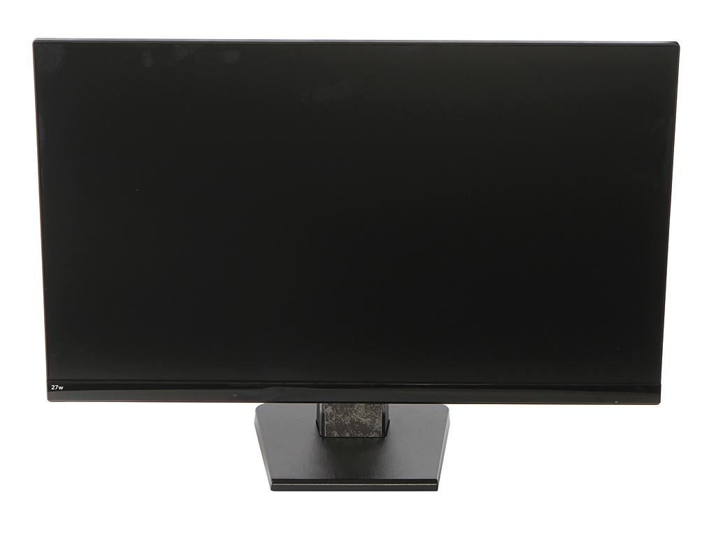 Монитор HP 27w 1JJ98AA