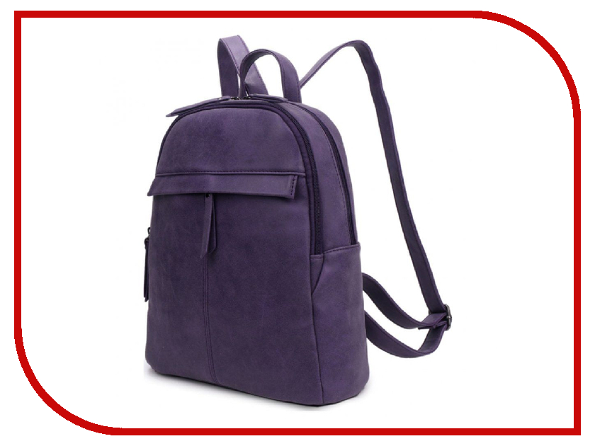 Рюкзак OrsOro DS-842/4 Violet