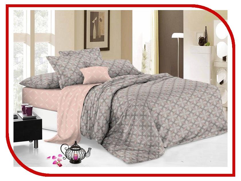 Постельное белье Cleo Pure cotton 20/001-PC Комплект 2 спальный Поплин оборудование для мониторинга ideas 001 15