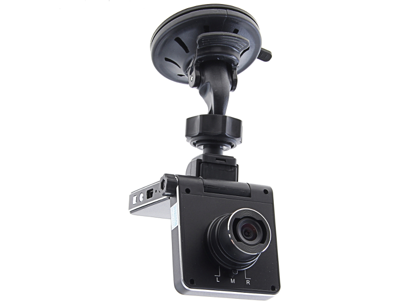 Видеорегистратор СИМА-ЛЕНД V300 SD 32GB 744989