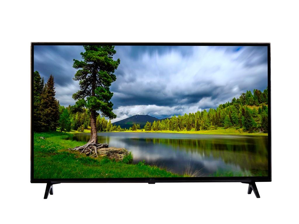 Телевизор LG 43UK6300 цена 2017