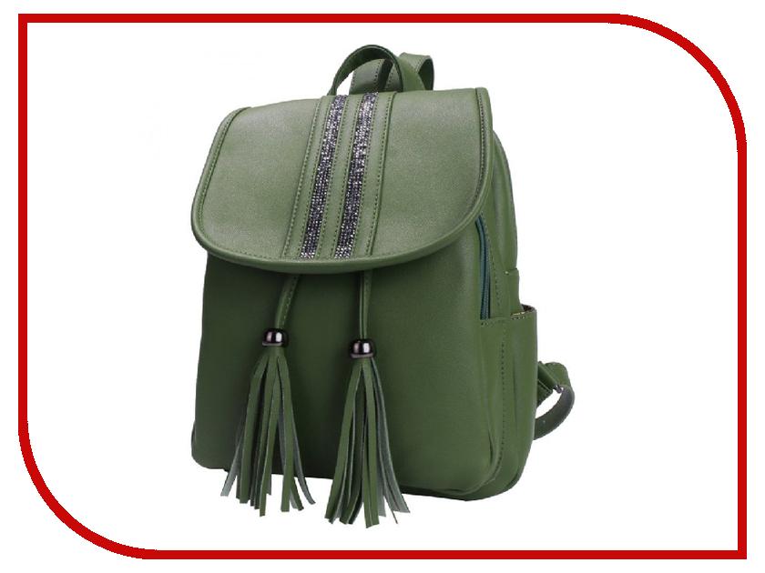 Рюкзак OrsOro DS-875/3 Olive