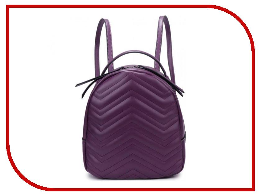 Рюкзак OrsOro DS-878/2 Violet 1 878 599 04