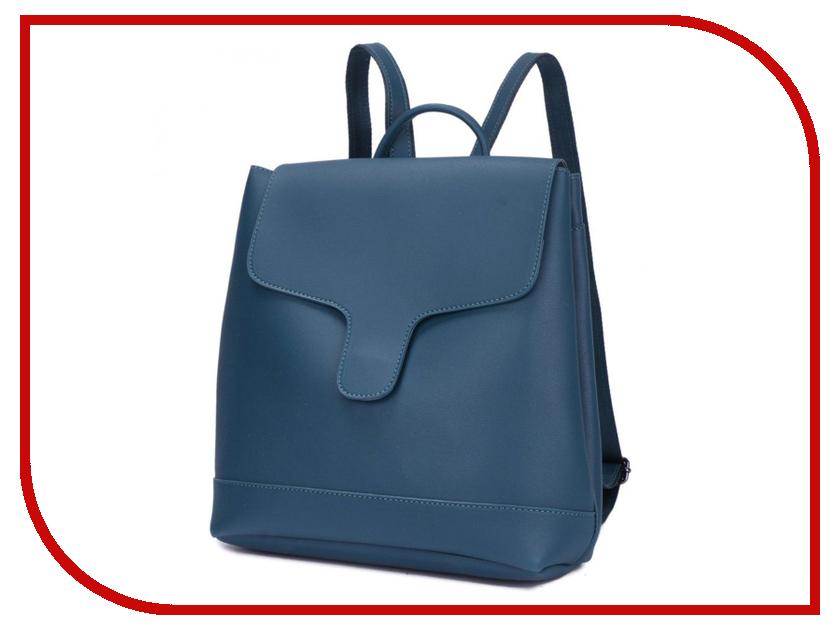 Рюкзак OrsOro DS-882/2 Dark Turquoise