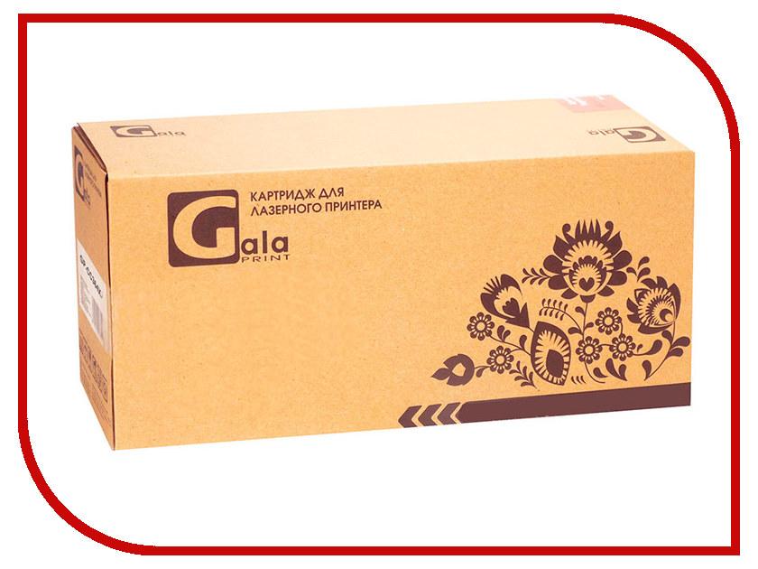Картридж GalaPrint GP-CE411A Cyan для HP LJ Pro M351/M451dn/M451dw/M451nw/MFP/M475dw/M475DN 2600k картридж profiline pl ce411a 305a for hp m351 m451dn m451dw m451nw m475dw m475dn cyan 2600 копий