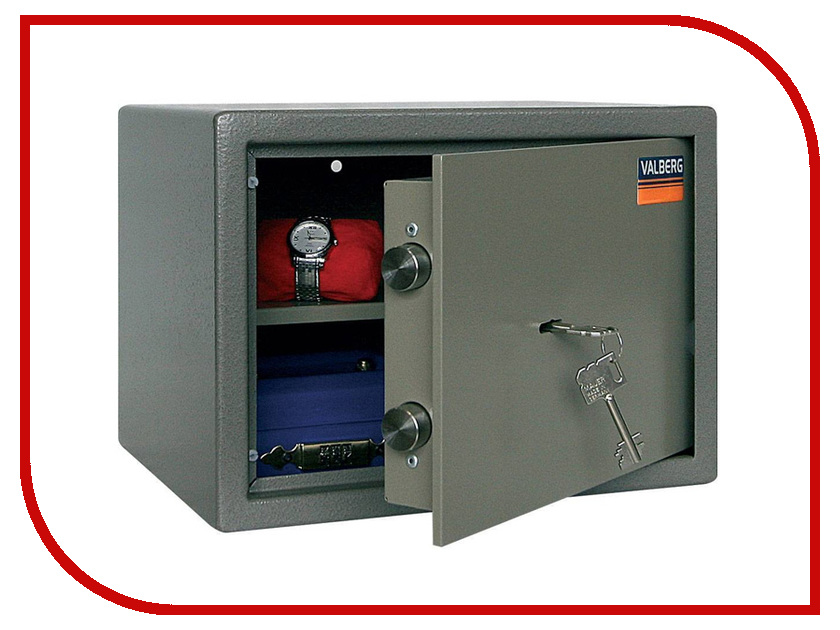 Valberg ASM.25 S10399010140 p2632hd asm pslf121401a bn44 00338a power board