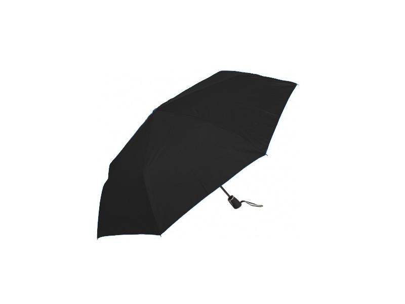 цена Зонт Doppler 730163 Black в интернет-магазинах