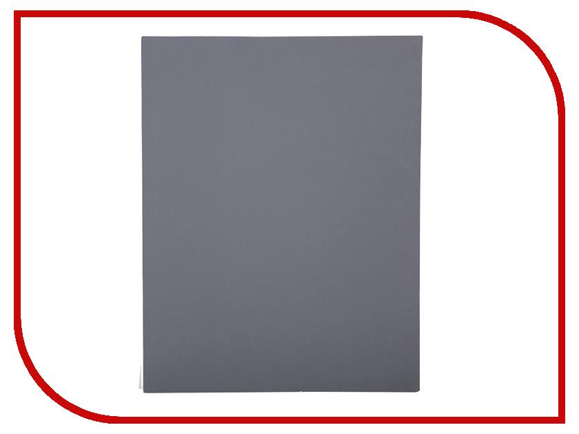 Серая карта Colour Confidence Grey Set of 2 GC-1890