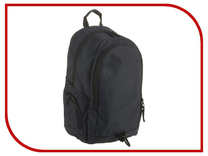 Рюкзак Grizzly RU-809-1/4 Black grizzly ru 623 1 3
