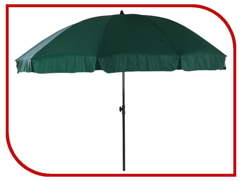 Пляжный зонт Derby Mexico 411553904 garbage y blondie mexico