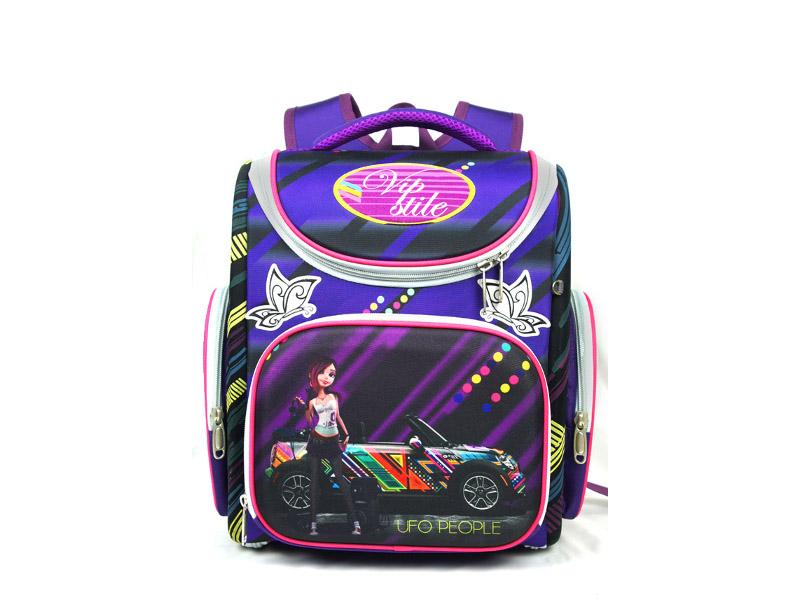 Рюкзак UFO People 5208 цена