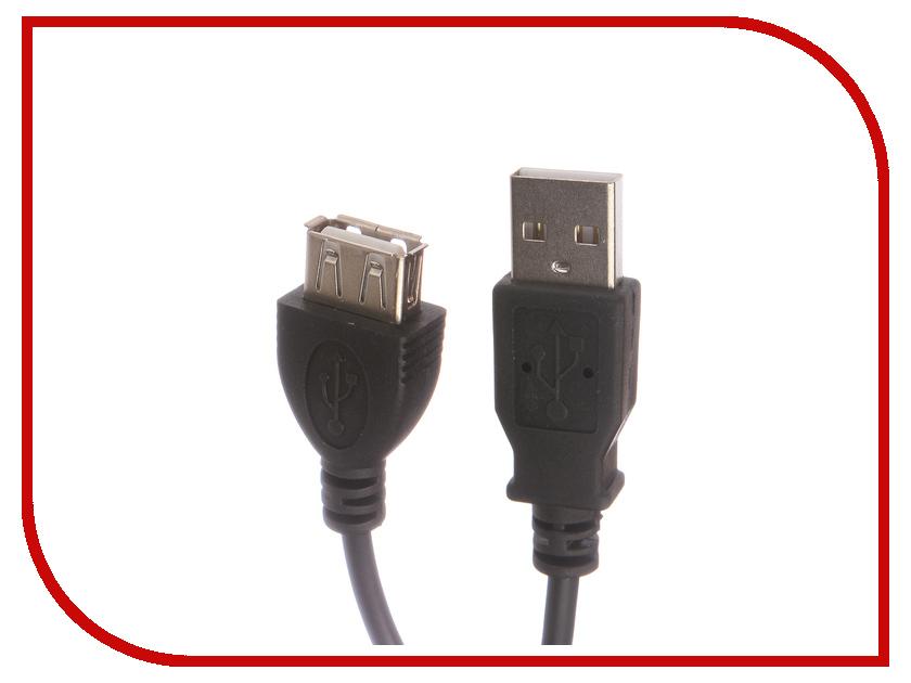 Аксессуар Liberty Project OTG-USB 1m CD014717