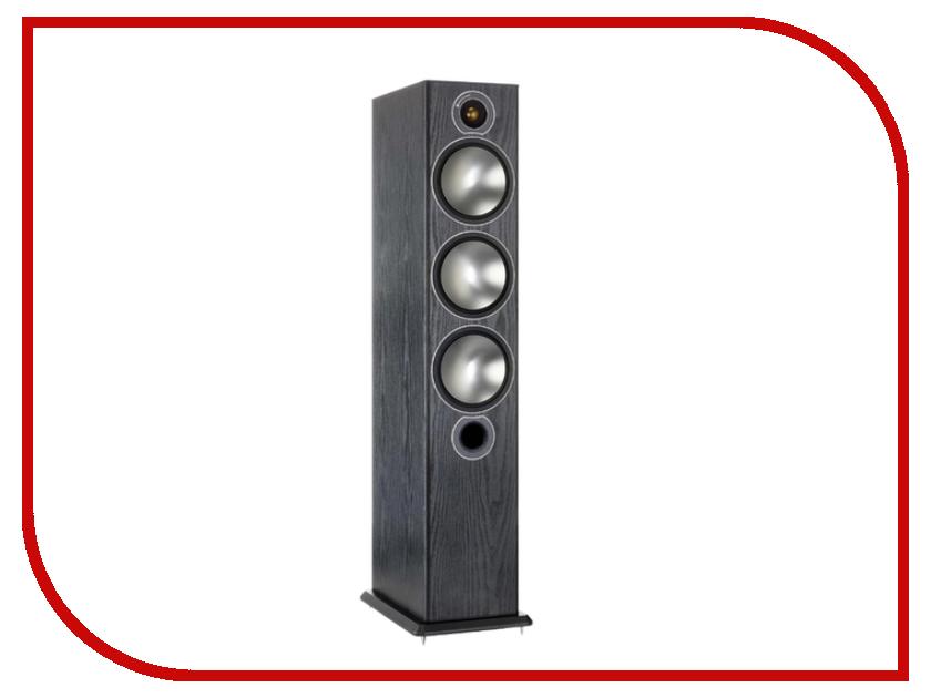 Колонки Monitor Audio Bronze 6 цена