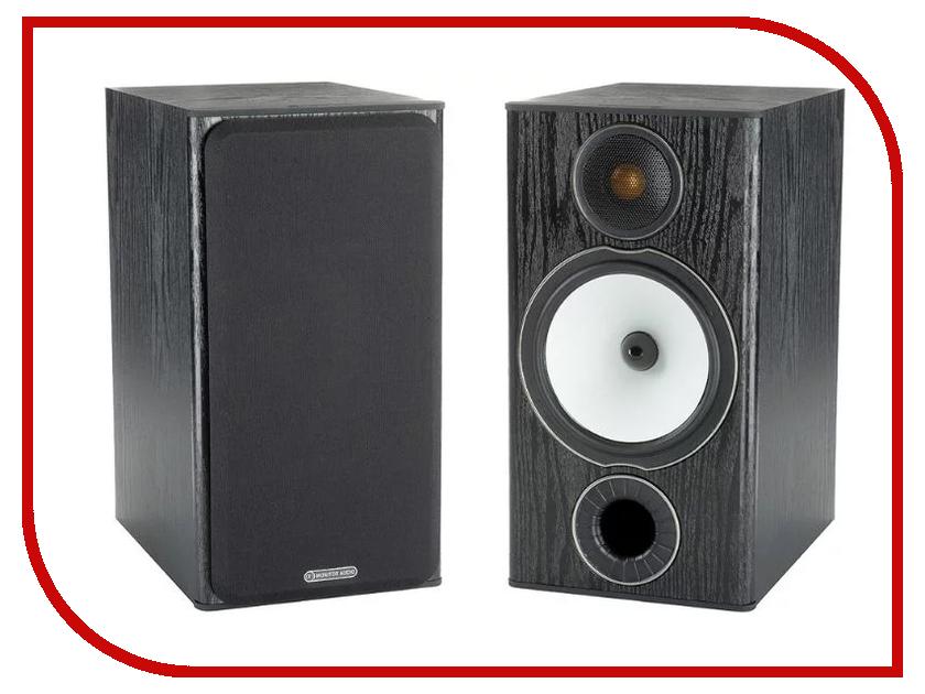 Колонки Monitor Audio Bronze 2 Black Oak цена