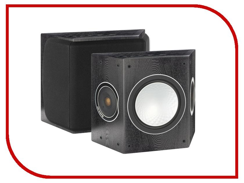 Колонки Monitor Audio Silver FX