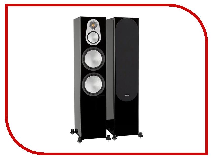 Колонки Monitor Audio Silver 500