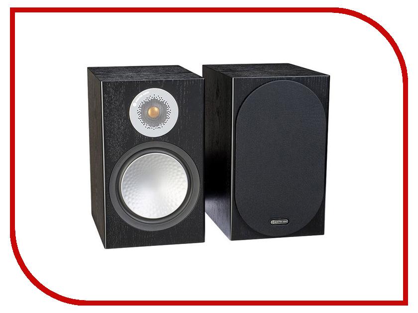 Колонки Monitor Audio Silver 100
