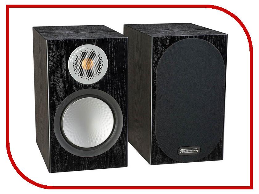 Колонки Monitor Audio Silver 50