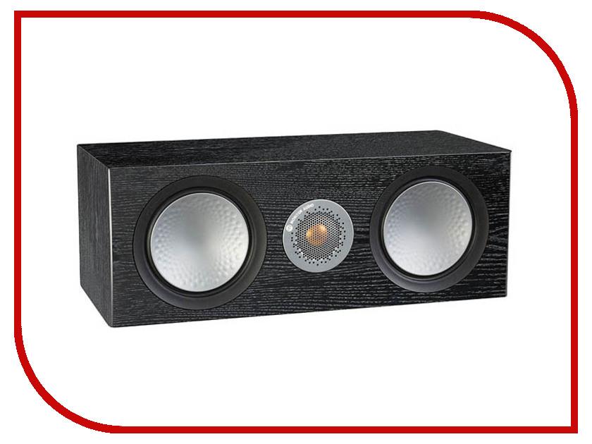 Центральный канал Monitor Audio Silver C150 monitor audio silver 8