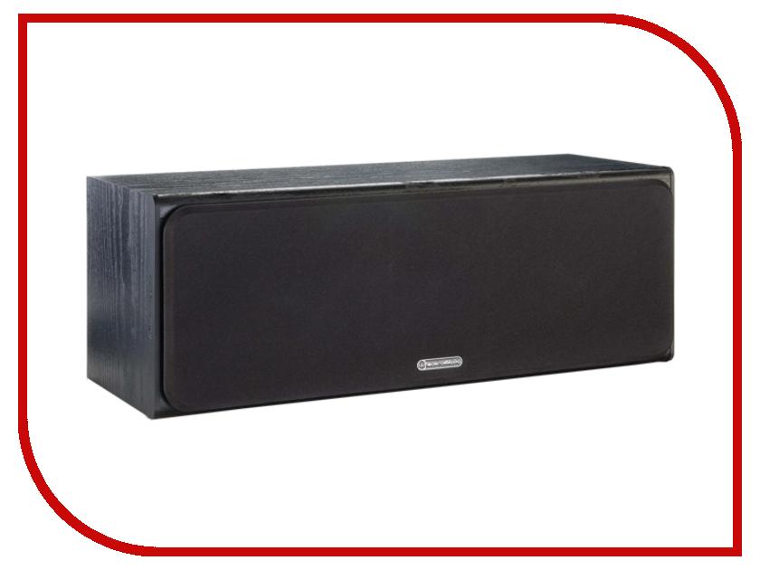 Центральный канал Monitor Audio Bronze Centre центральный канал monitor audio bronze centre black oak