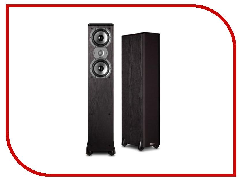 Колонки Polk Audio TSi 300 саундбар polk audio magnifi