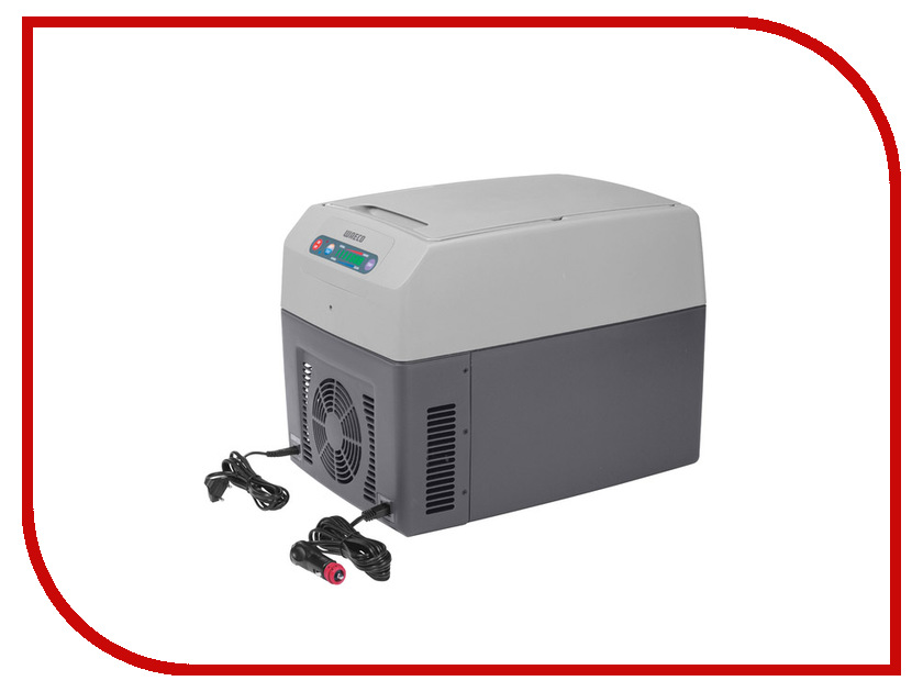 Холодильник автомобильный Dometic TC 14 автомобильный холодильник электрогазовый unicool deluxe – 42l
