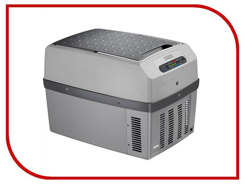 Холодильник автомобильный Dometic TCX-14 автомобильный холодильник waeco tropicool tcx 35 33л