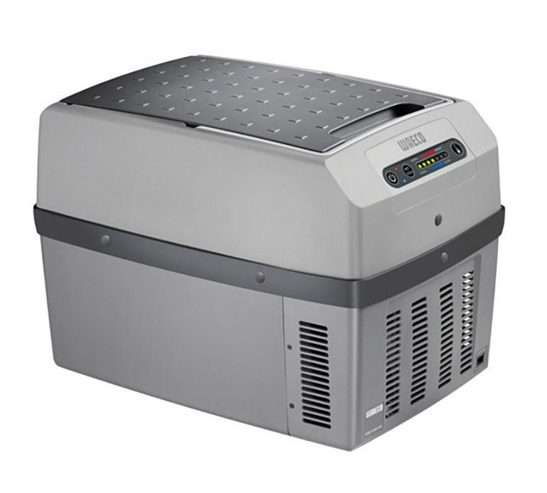 Холодильник автомобильный Dometic TCX-14