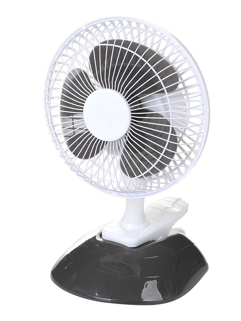 Вентилятор Maxwell MW-3548 GY цена