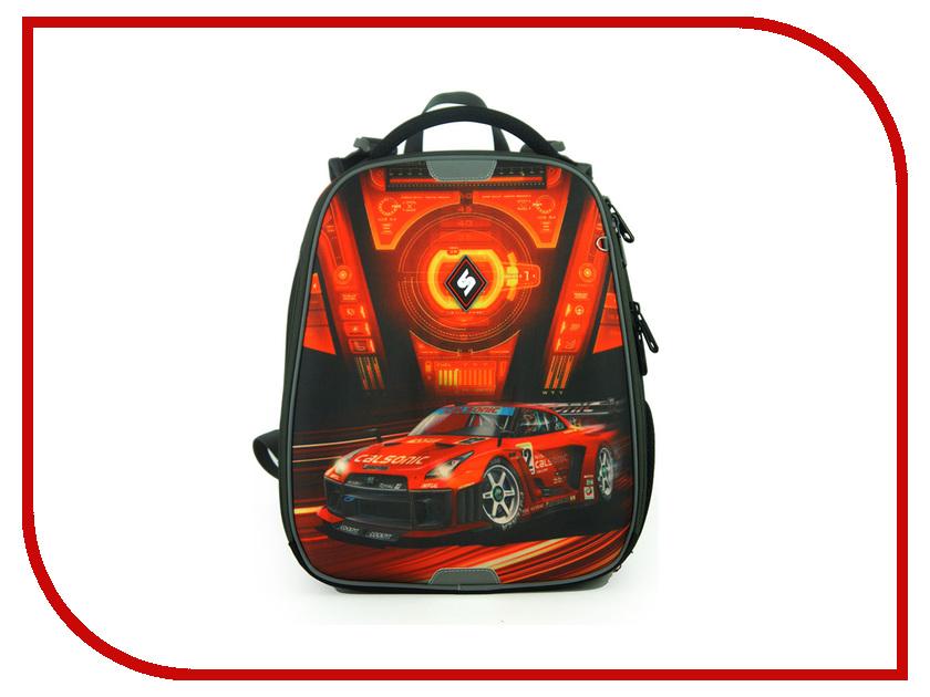 Рюкзак STERNBAUER Smart 8105 sonex 4269